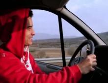 Ride your passion - Jorian Ponomareff