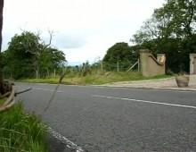 Ulster Grand Prix 2011 - esencja wyscigow ulicznych