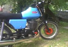 img 0246