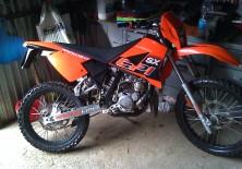 moto 0223
