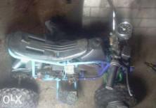 215228367 5 644x461 mechanik-szuka-pracy-podlaskie