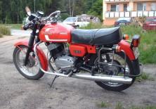 nokia 6310i 004