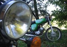 motor 004