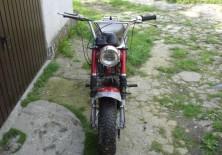 suzuki rv50 283 29