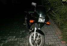 pict0308