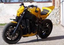 fighter sc28