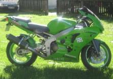 107580885 4 644x461 motocykl-motoryzacja rev002