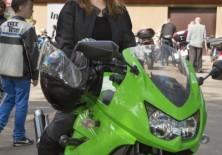 moto serce 2014 282 29