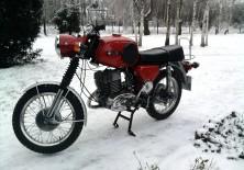 zdj eacie-0451