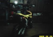 reco0009
