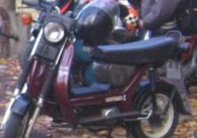 img 0488