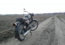 zdj eacie0994