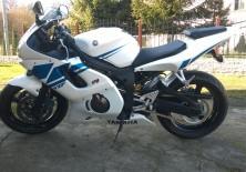 yamaha r6 2000 white1