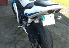 yamaha r6 2000 white2