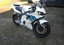 yamaha r6 2000 white3