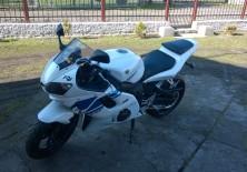 yamaha r6 2000 white4