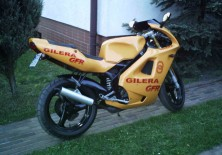gilera gfr125 2006 5 7e1