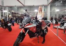 honda hostessa 4 wystawa motocykli i skuterow
