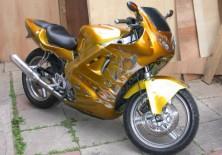 honda-cbr600-88-bikepics-172804