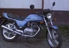 DCAM0668