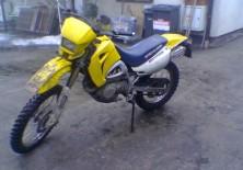 Zdj cie003