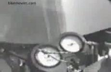 DucatiCrash