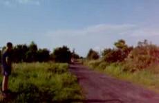 VSK film(4)