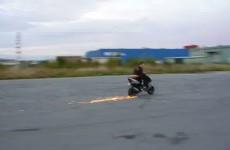 iskry speedfifht