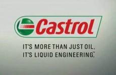 Oleje - mieszanie i testy analityczne
