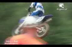MME motocross Lidzbark klip