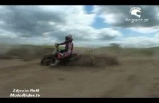 Mistrzostwa Swiata Enduro klip