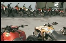 Siemiatycze 2007 klip