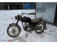 WSK M06 - rok:1973 - sprzeda� - kwidzyn - pomorskie - M2362839