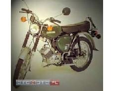 Simson Easy 01 - rok:2012 - sprzeda� - KALISZ - wielkopolskie - M1624207