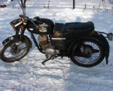 WSK M06 - rok:1975 - sprzeda� - Osjak�w -  - M3509507