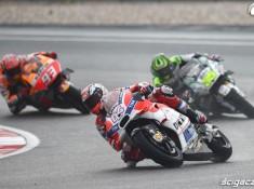 Dovi Grand Prix Malezji