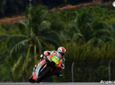 Grand Prix Malezji 2016 01