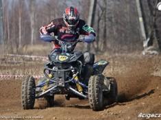 ATV CC Strykow 2012