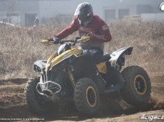 CC Strykow 2012 can am