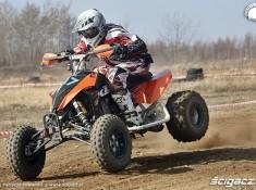 CC Strykow 2012 skok