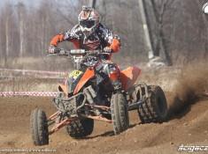 CC Strykow 2012 zawody