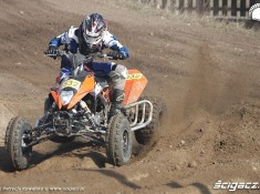 Cross Country Strykow KTM