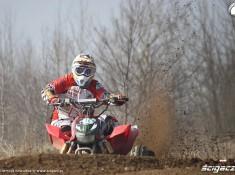 Honda CC Strykow 2012