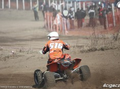 KTM Cross Country Strykow 2012