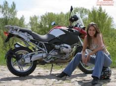 justyna f1200gs 1280 1024