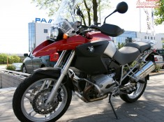 bmwr1200gs 1280 1024