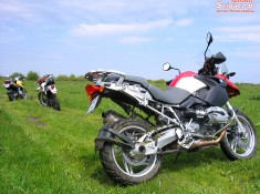 offroad bmwr1200gs 1280 1024