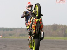 rap wheelie kbs 1280 1024