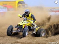 quady krokowa 2006 1