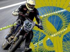 Michal Bozalek 1680x1050